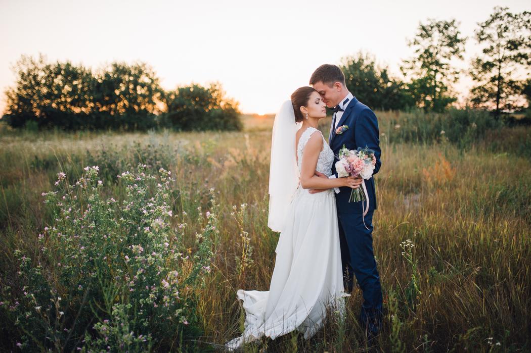 5 conseils pour organiser un mariage simple et élégant