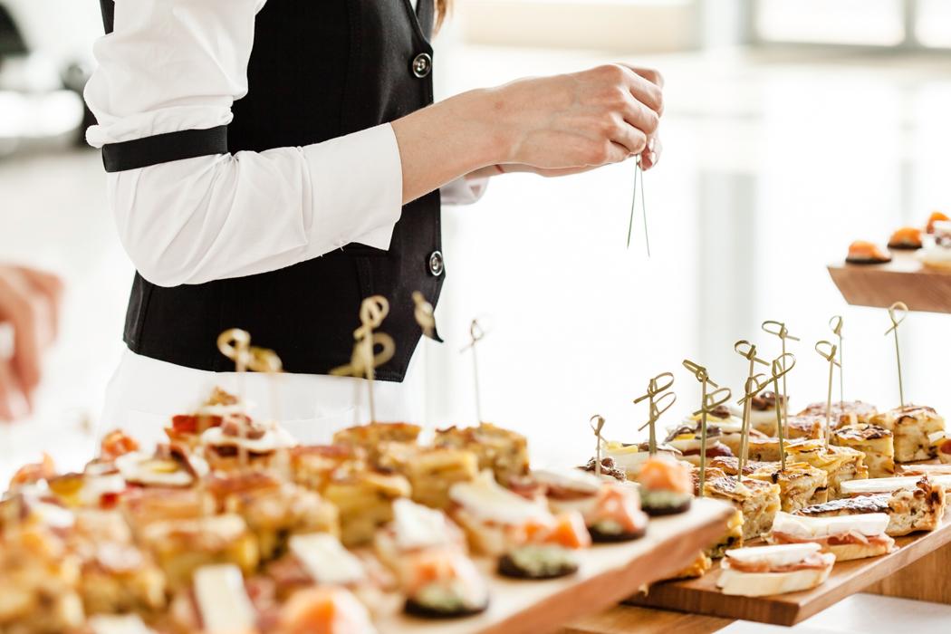 Comment bien choisir son menu de mariage (5)