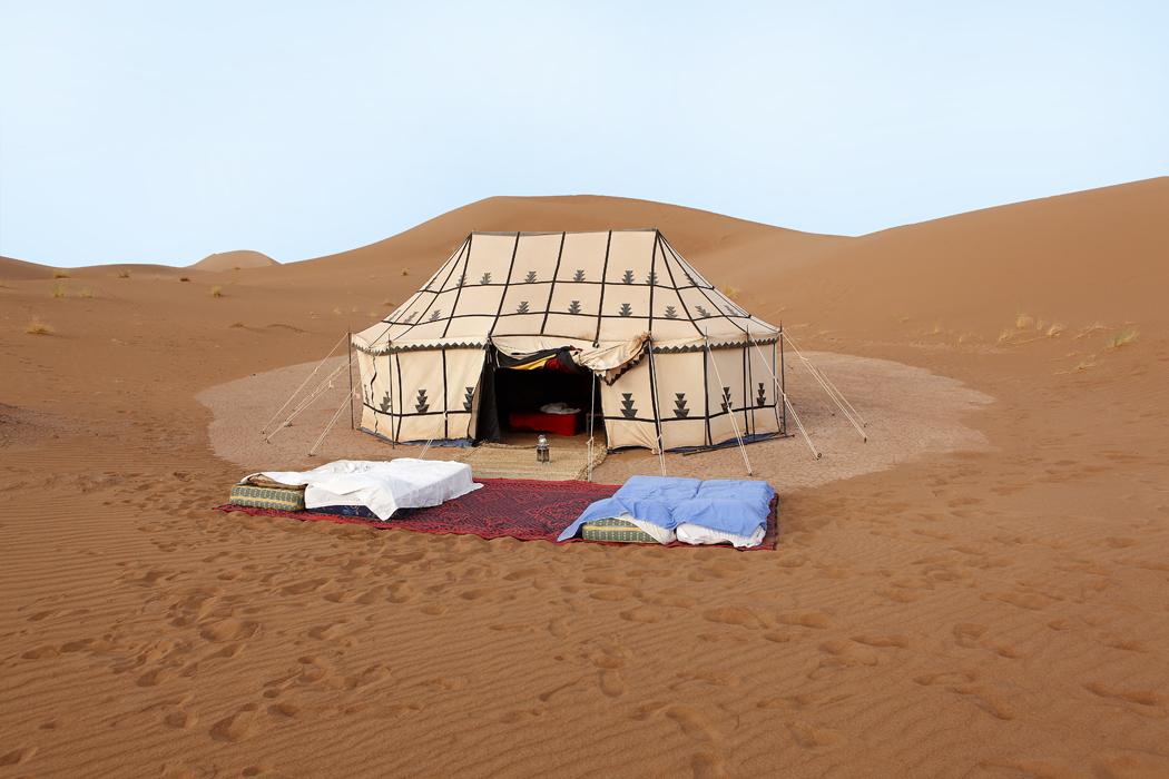 Les meilleures activités pour un EVJF à Marrakech