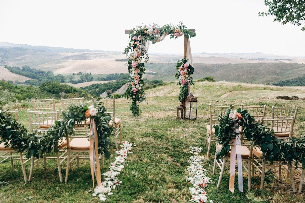Mariage éco responsable mode d'emploi