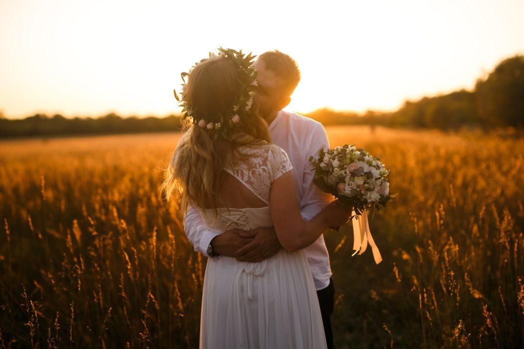 Nos conseils pour choisir son photographe de mariage