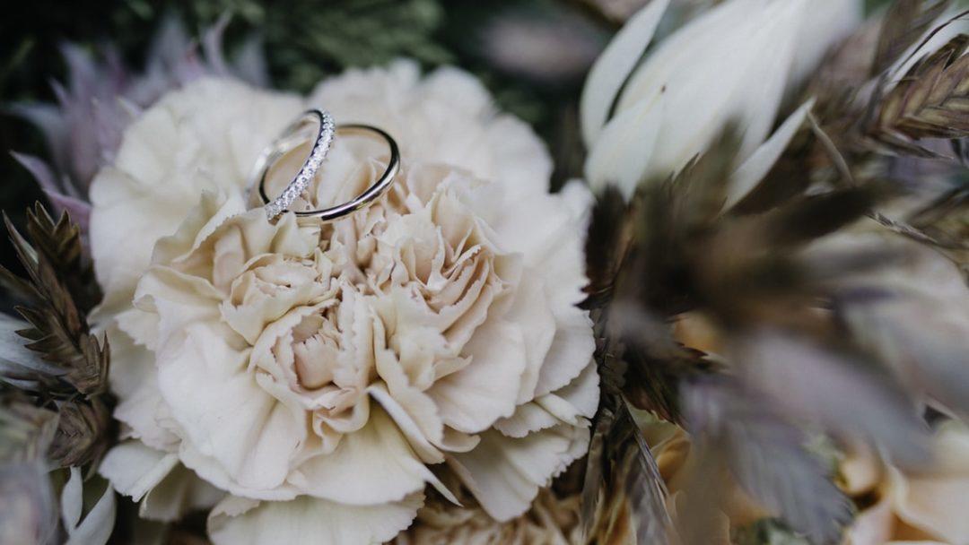 alliances ethique mariage conseil pour choisir