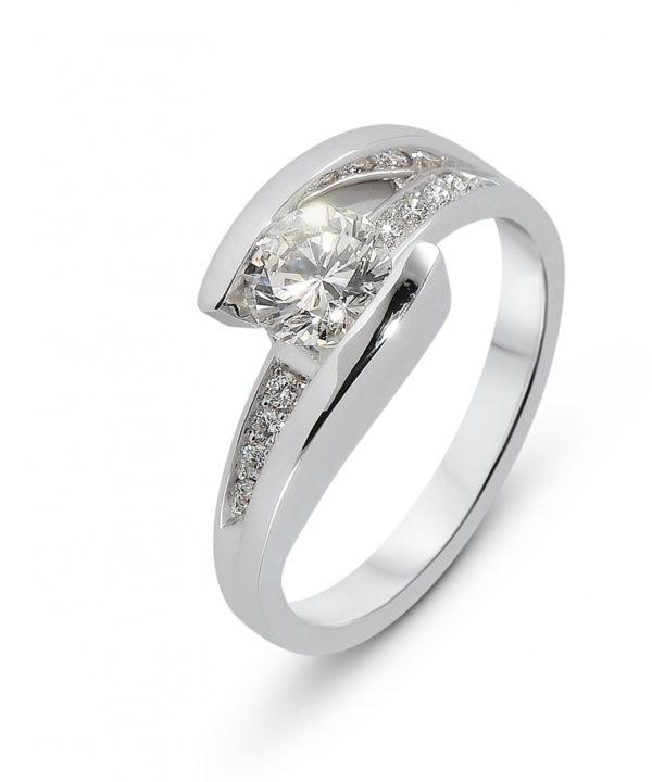 bague diamant vuillermoz-6