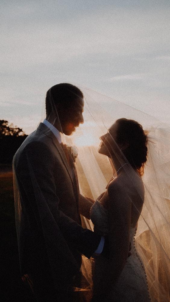 comment bien choisir son photographe mariage