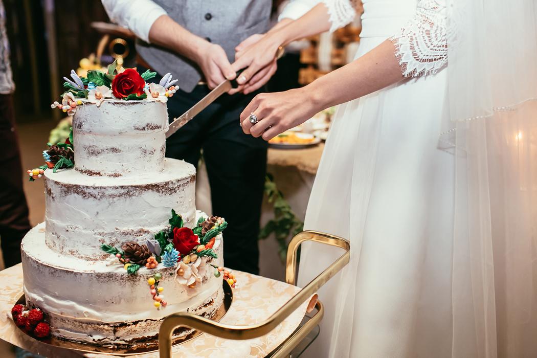 comment bien choisir son wedding cake (4)