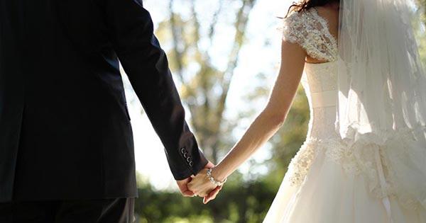 comment écrire lettre intention mariage