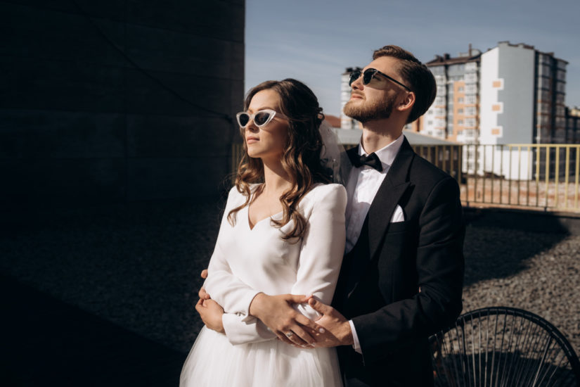 comment organsier mariage canicule (1)