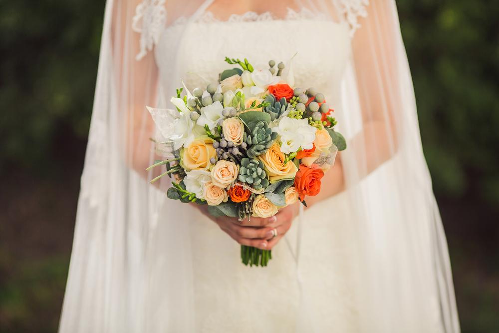 conseils organiser mariage automne
