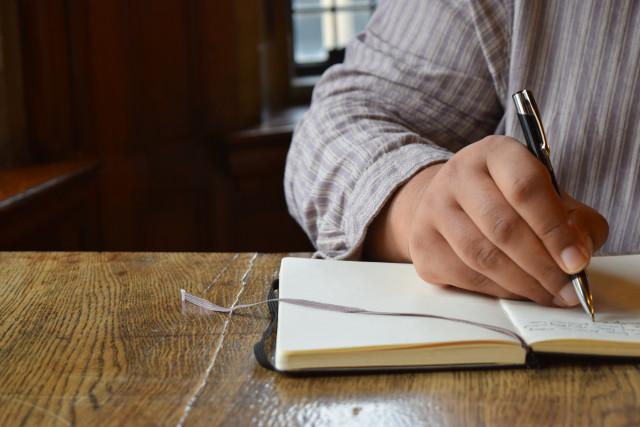 ecrire-lettre-intention-de-mariage