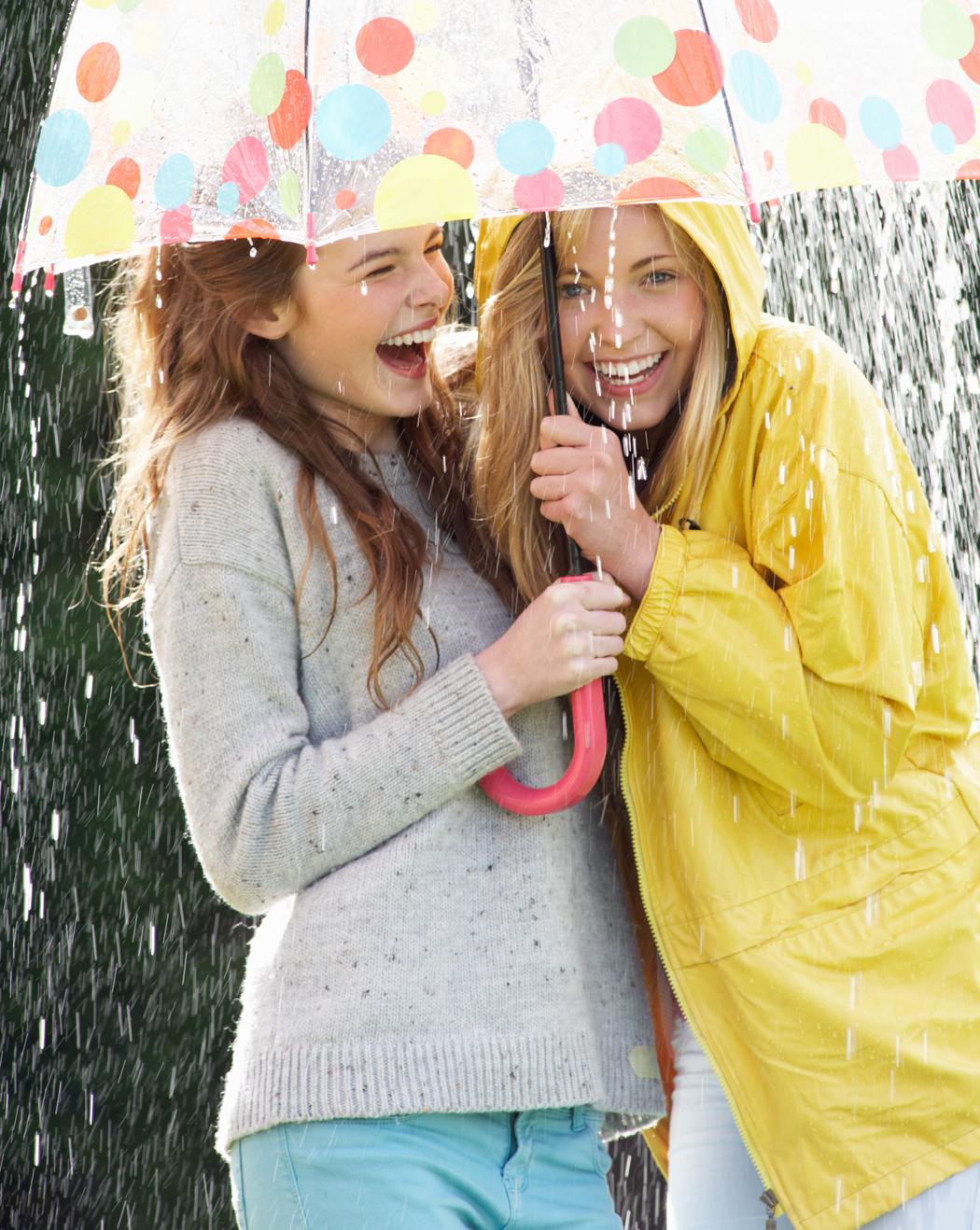 Les meilleures activités EVJF lorsqu'il pleut