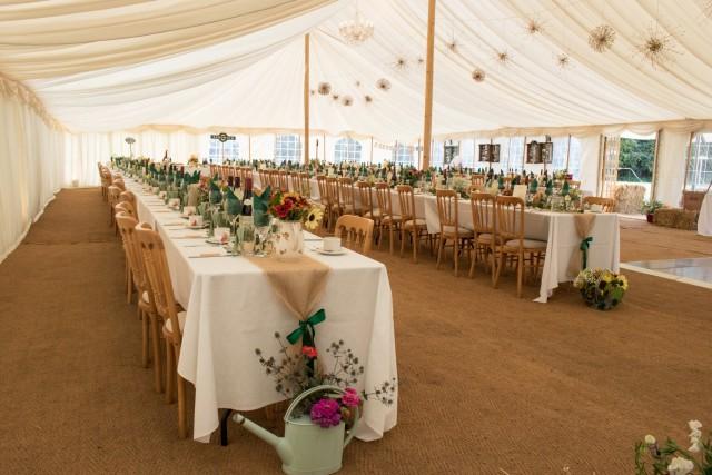 lieu de reception mariage