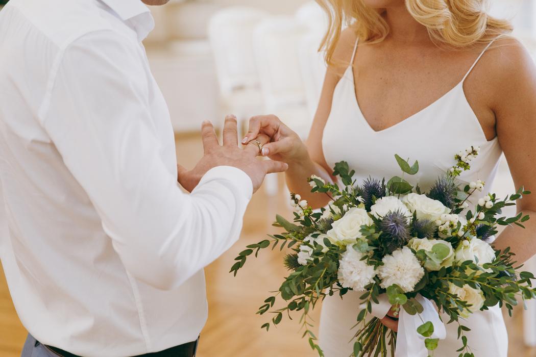 mariage pas cher