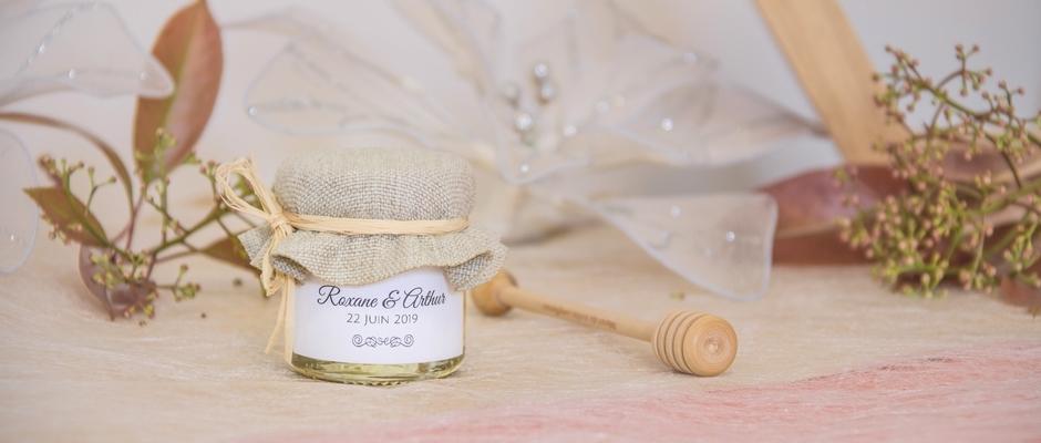 mon petit pot de miel cadeau personnalisé mariage.jpg