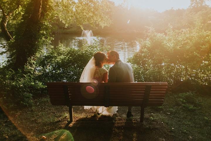 photographe mariage amateur