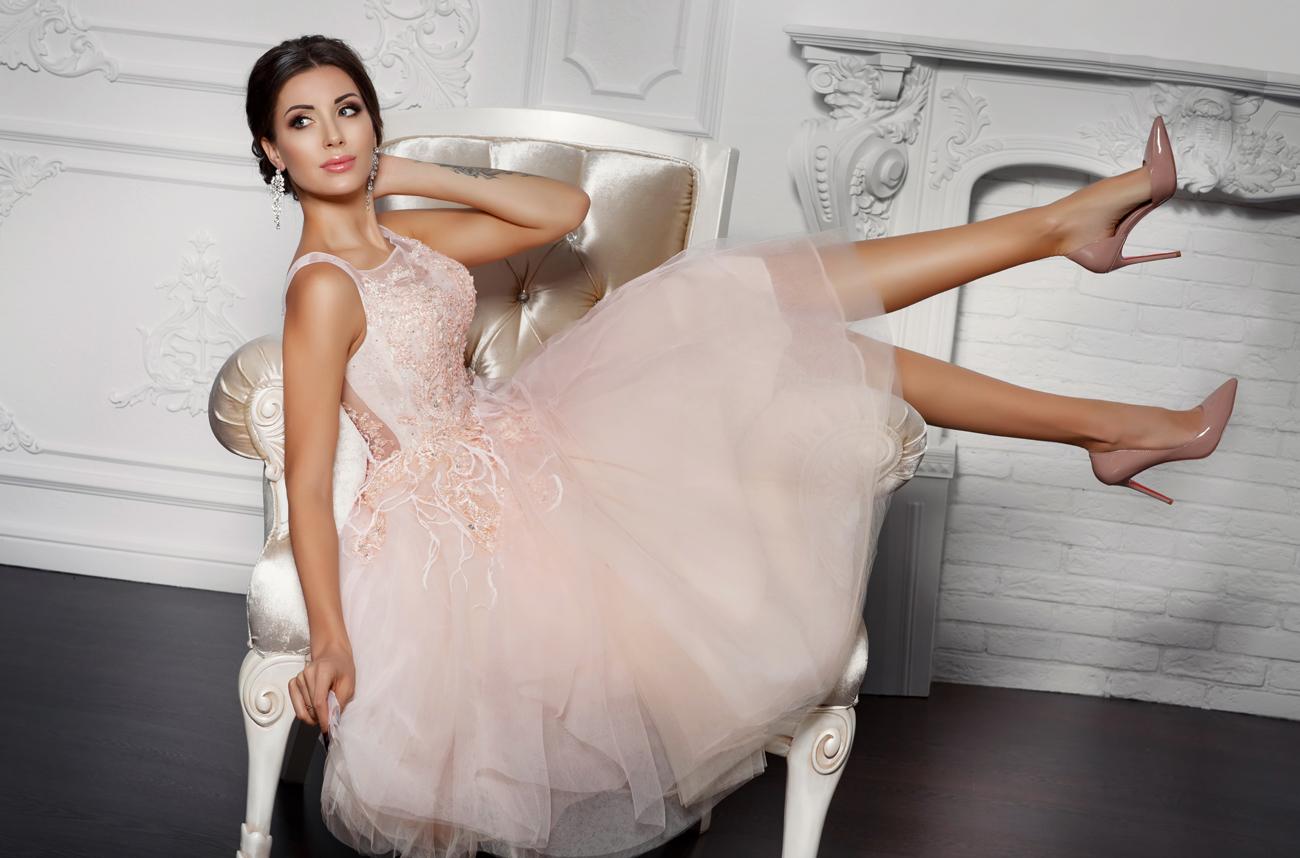 quelle robe soirée mariage (3)