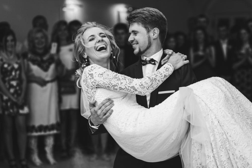 se sentir belle le jour du mariage